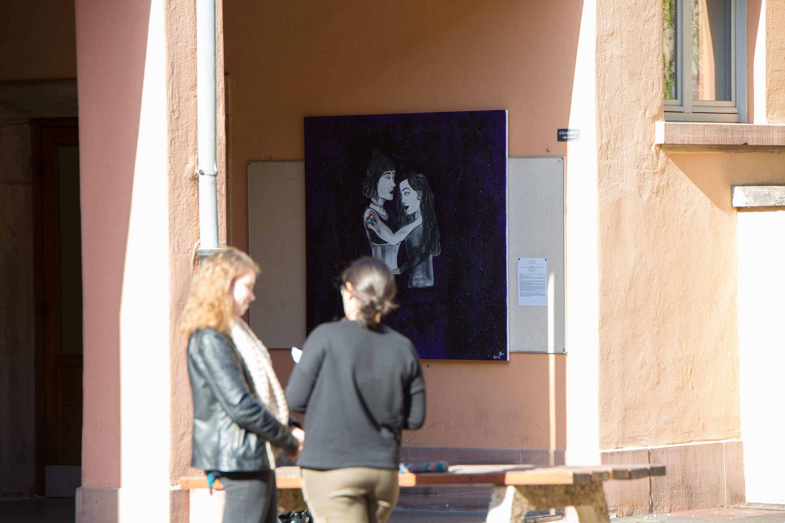 reportage_lycee_FDC-102
