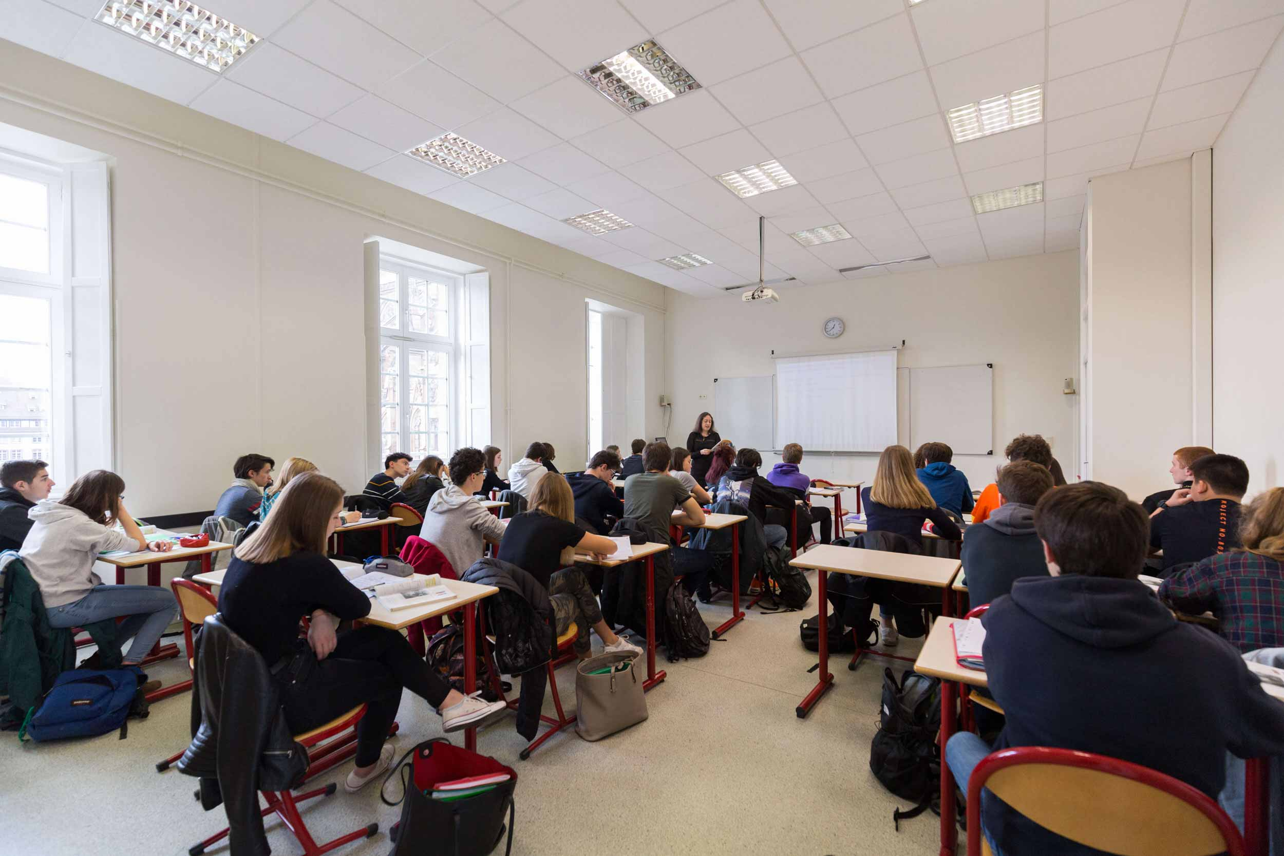 reportage_lycee_FDC-18